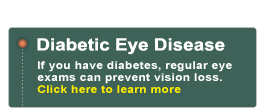 Diabetic Eye Disease Information by Dr. Mark Fleckner